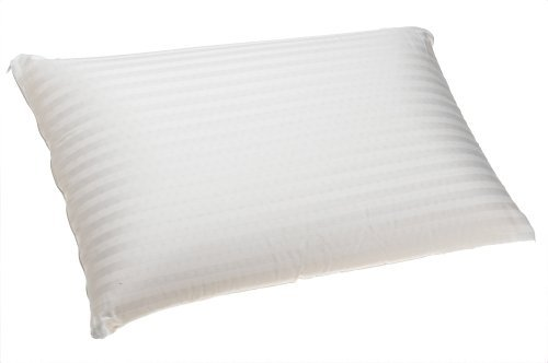Simmons Beautyrest Cotton Cover Latex Pillow